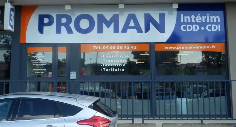proman-interim-nimes-2