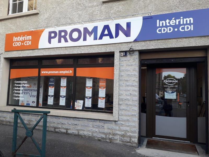 proman-interim-oloron