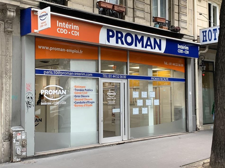 proman-interim-paris-magenta bd