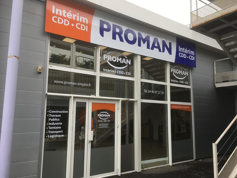 proman-interim-pertuis