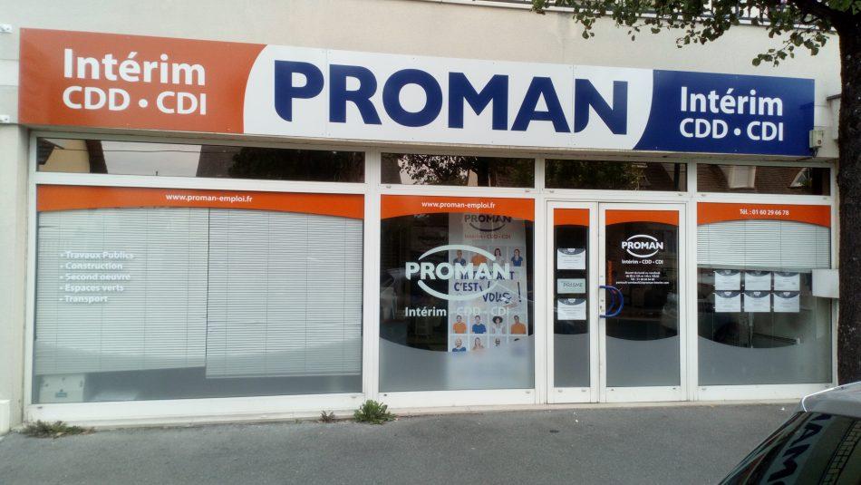 proman-interim-pontault-comblaut