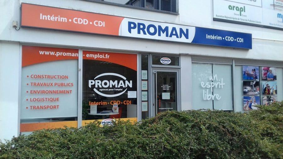 proman-interim-rennes