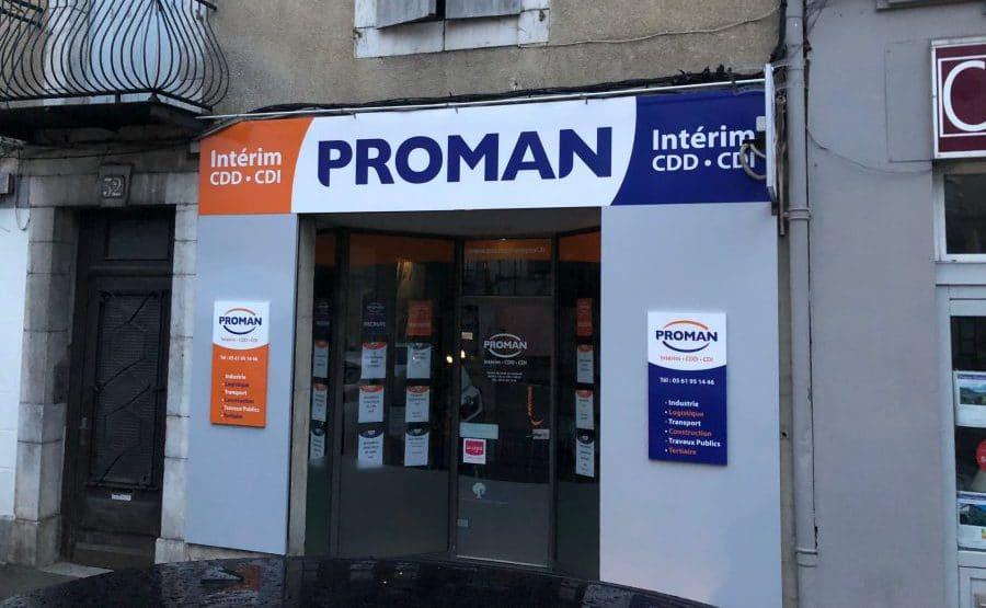 proman-interim-saint-gaudens