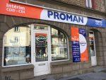 proman-interim-saint-malo