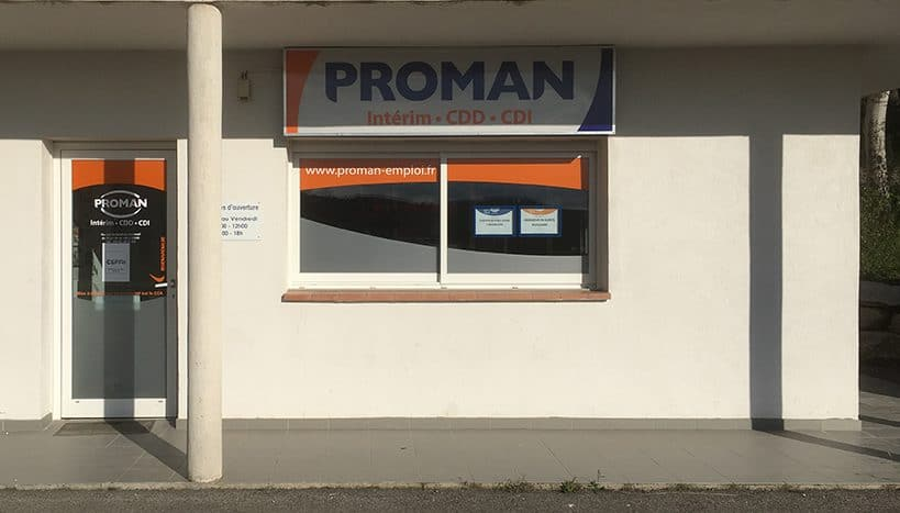 proman-interim-saint-paul-lez-durance
