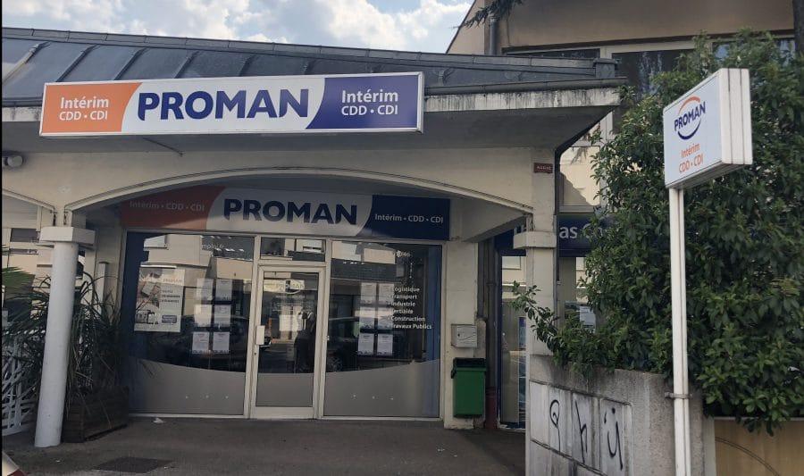 proman-interim-sainte-genevieve-des-bois