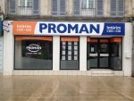 proman-interim-saintes