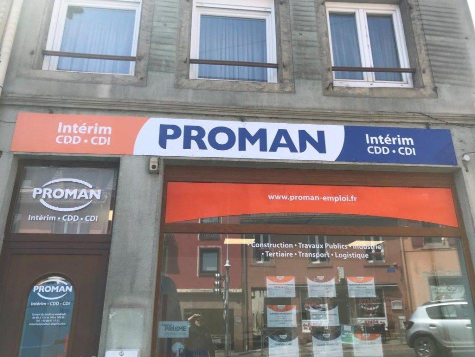 proman-interim-saverne