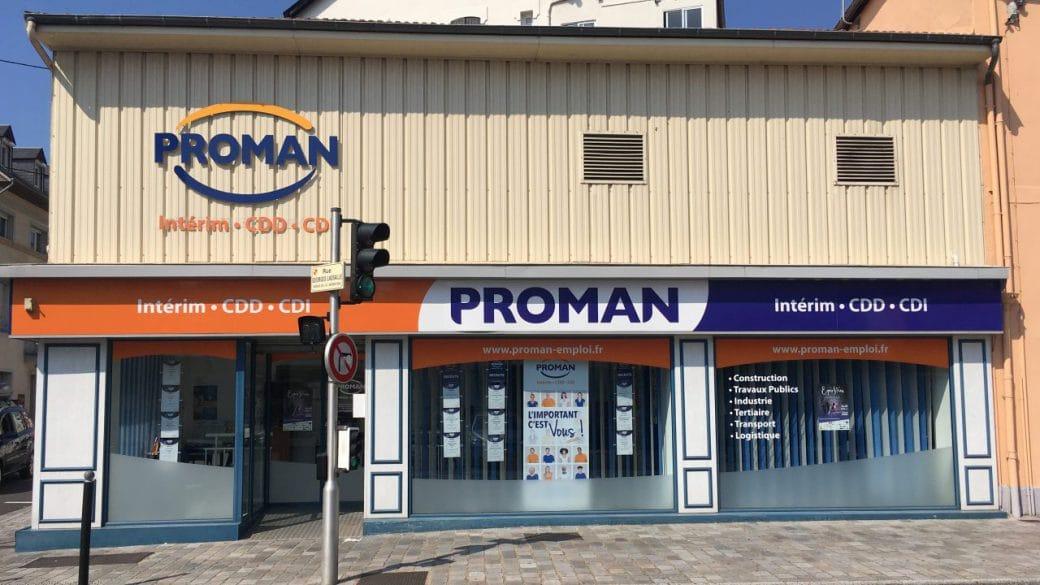 proman-interim-tarbes