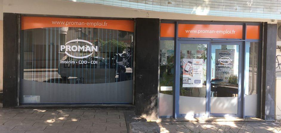 proman-interim-toulon-foch