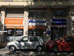 proman-interim-toulon-truguet