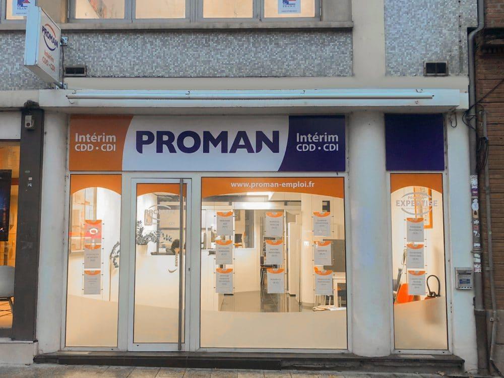 proman-interim-toulouse-jaures