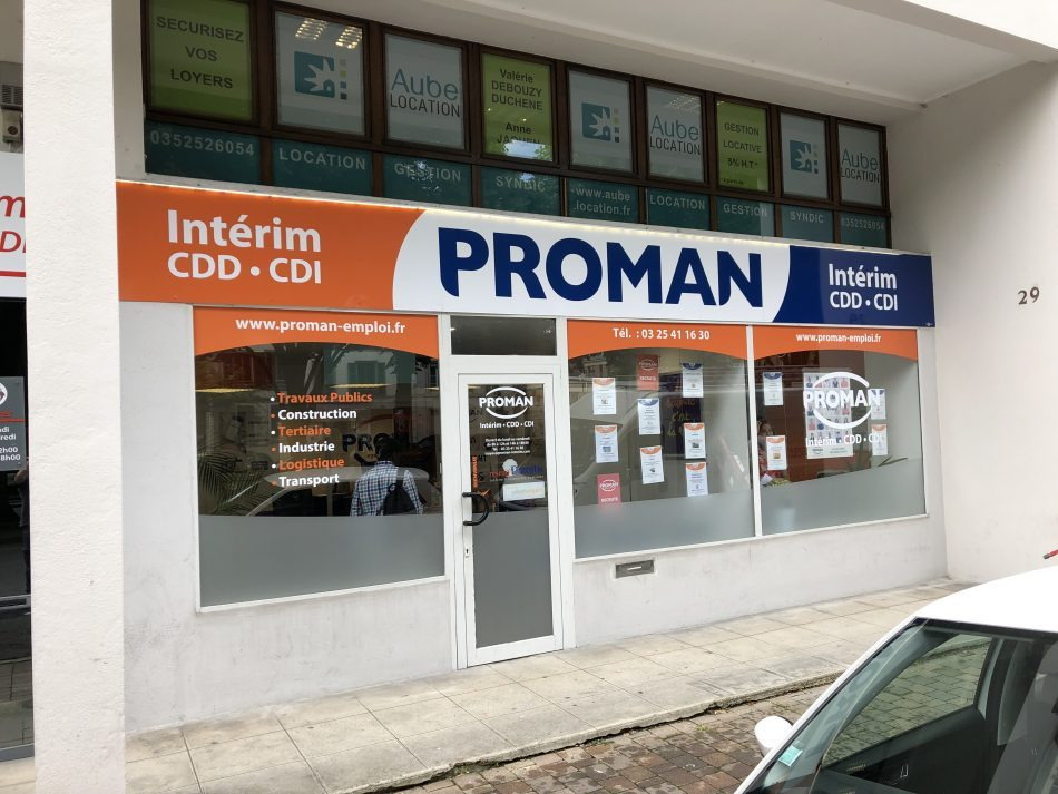 proman-interim-troyes