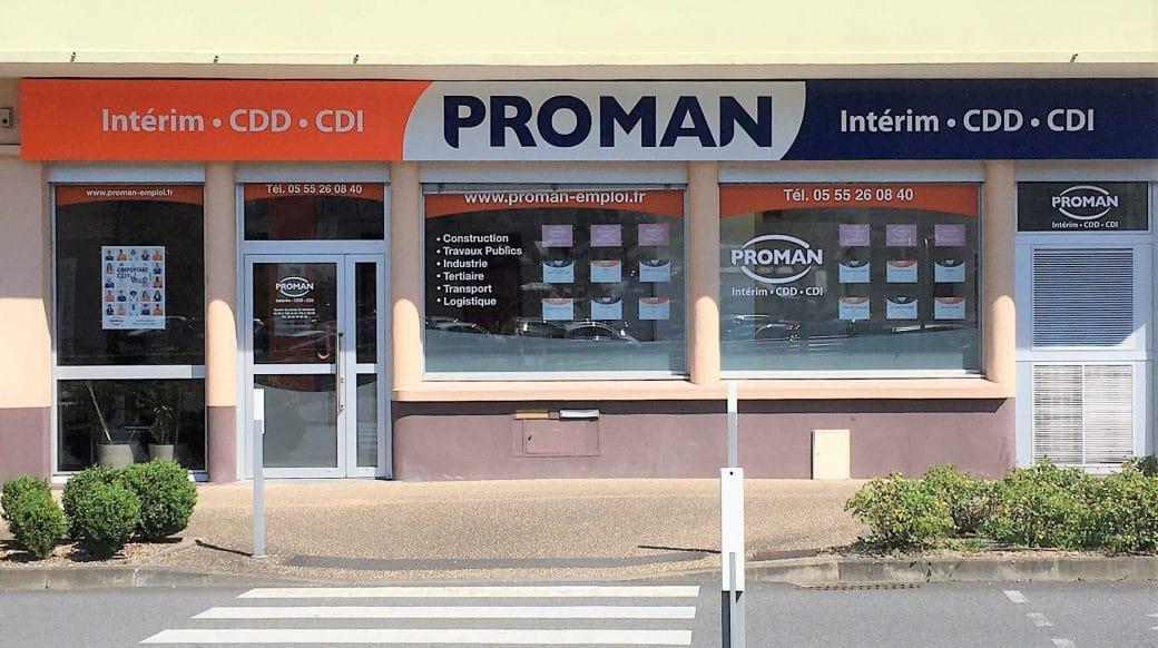 proman-interim-tulle
