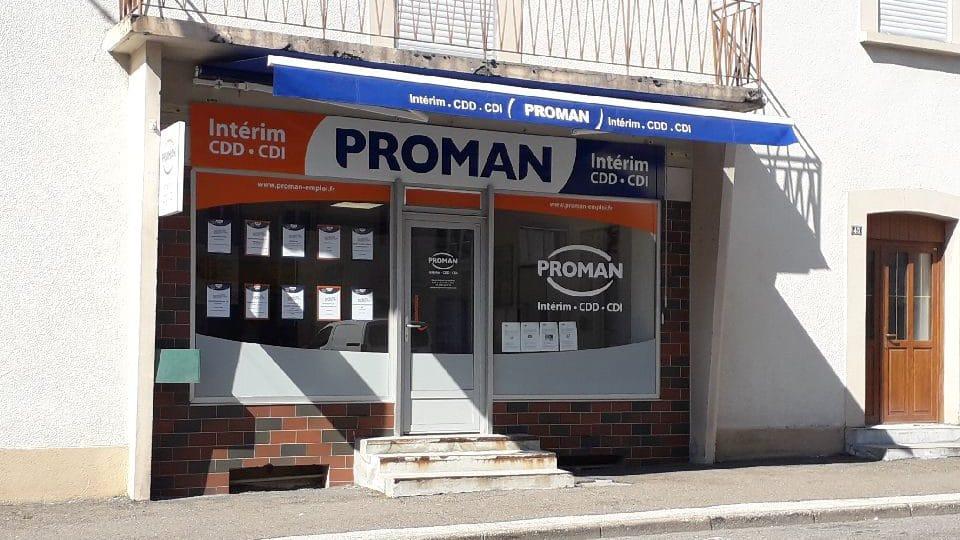 proman-interim-valdahon