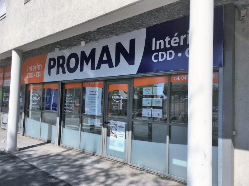 proman-interim-valence