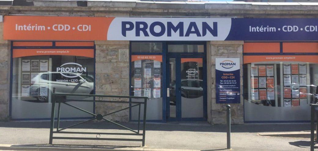 proman-interim-villefranche-de-rouergue