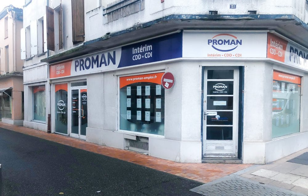 proman-interim-villeneuve-sur-lot