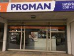 proman-interim-vitrolles