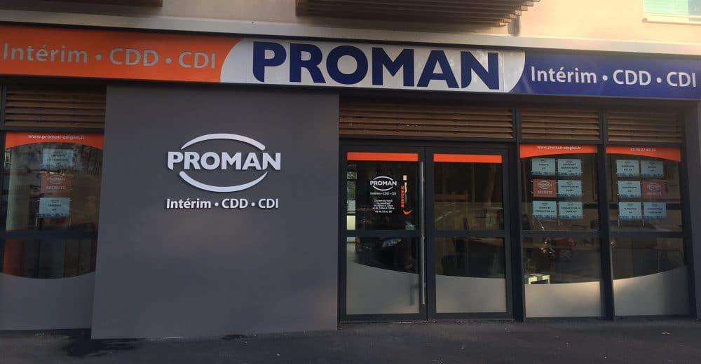 proman-la-rochelle-interim