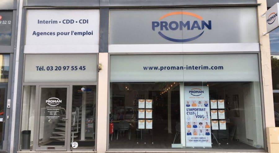 proman-lille-interim