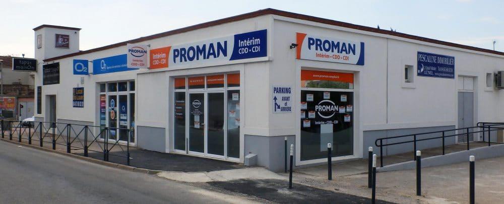 proman-lunel-interim