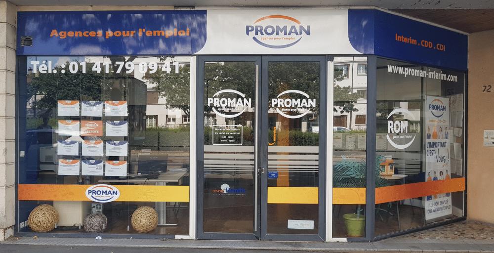 proman-maisons-alfort-interim