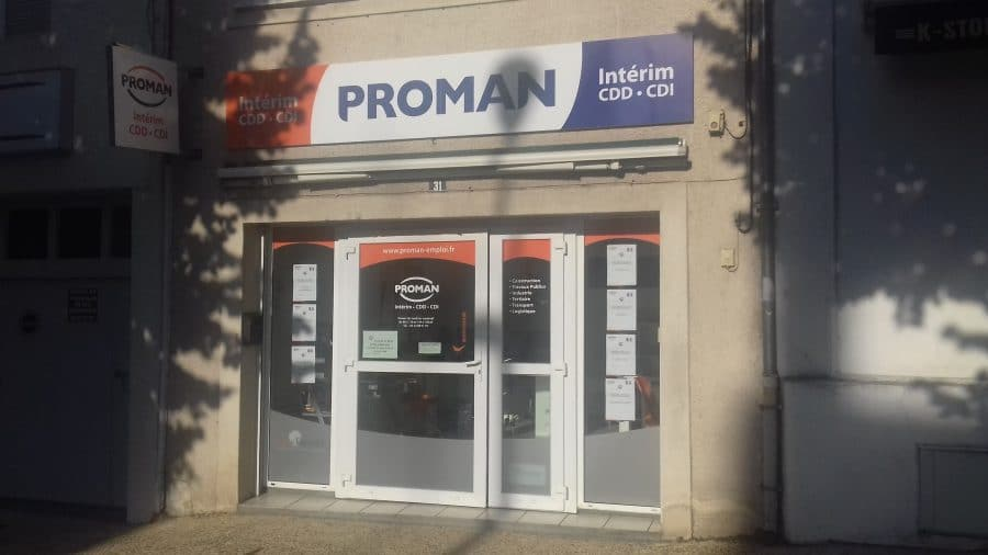 proman-marmande-interim