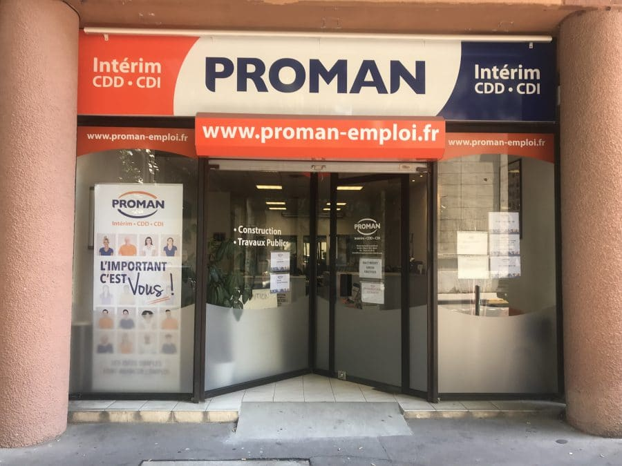 proman-marseille-trinquiet-prado-interim