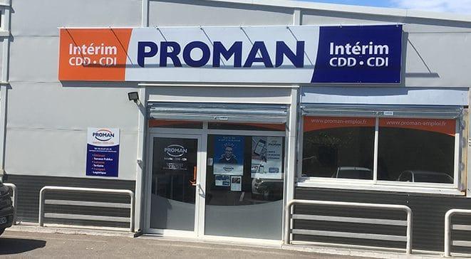proman-martigues-avenir-interim