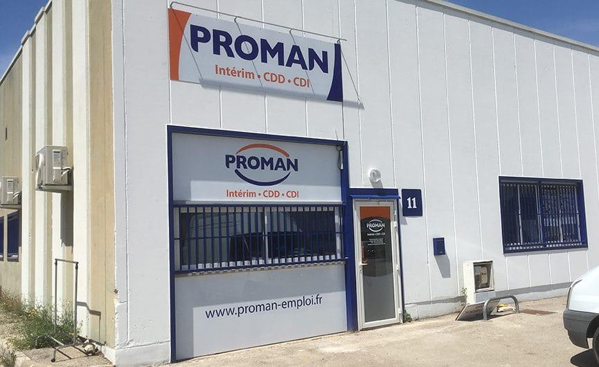proman-martigues-interim