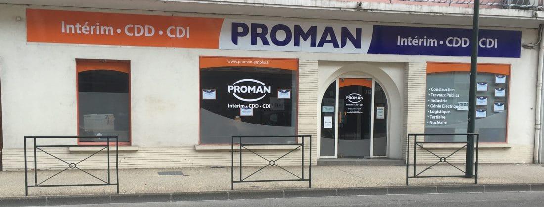 proman-montelimar-interim