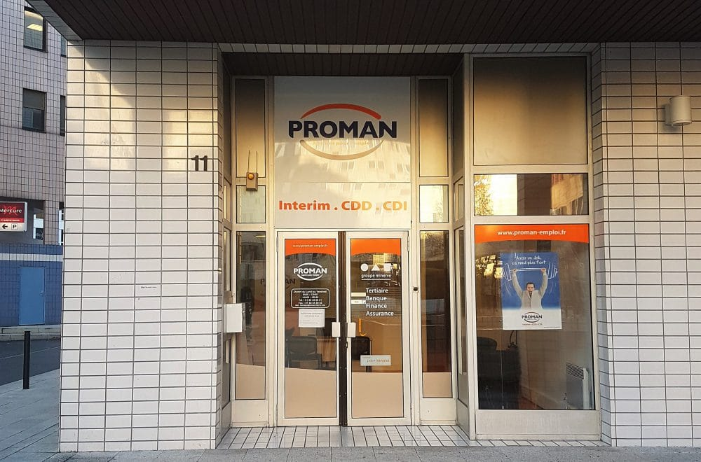 proman-montigny-interim