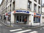 proman-orleans-2-enseignemalin