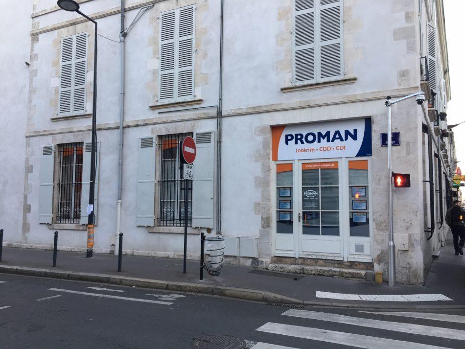 promanemploiorléans1