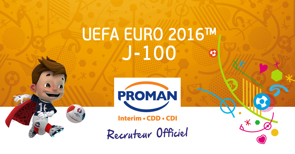 post proman euro j-100 v2