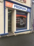 proman-interim-saint-meen-le-grand
