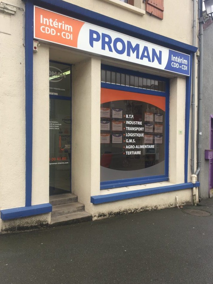 proman-interim-saint-meen-le-grand