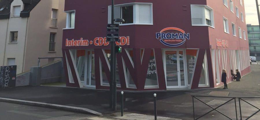 proman-interim-rennes-villebois