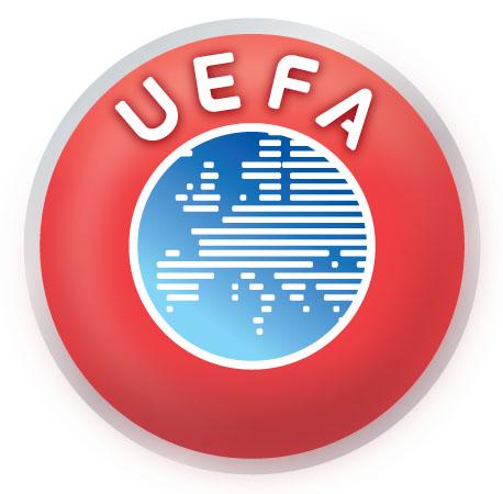 uefa people proman