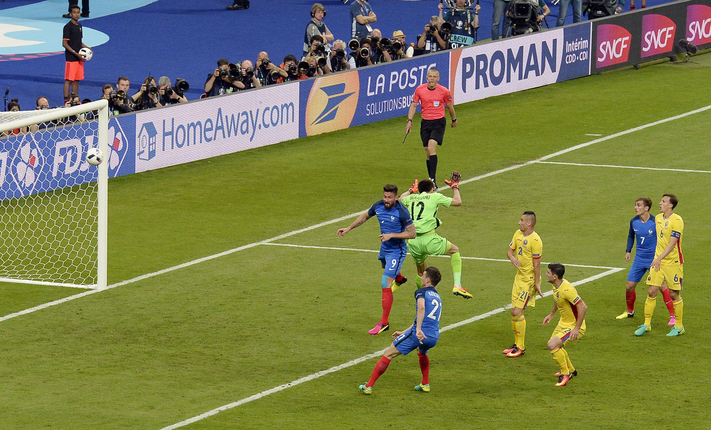 FBL-EURO-2016-MATCH 1-FRA-ROU