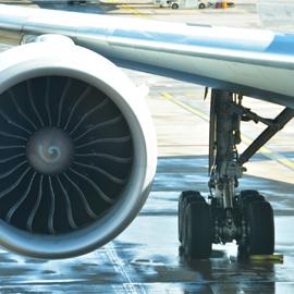 proman-interim-aeronautique
