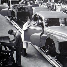 proman-interim-automobile