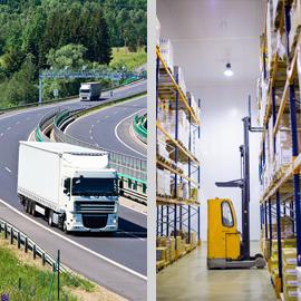 proman-interim-transport-logistique