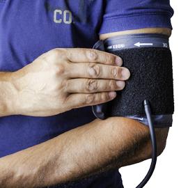 proman intérim médical et paramédical