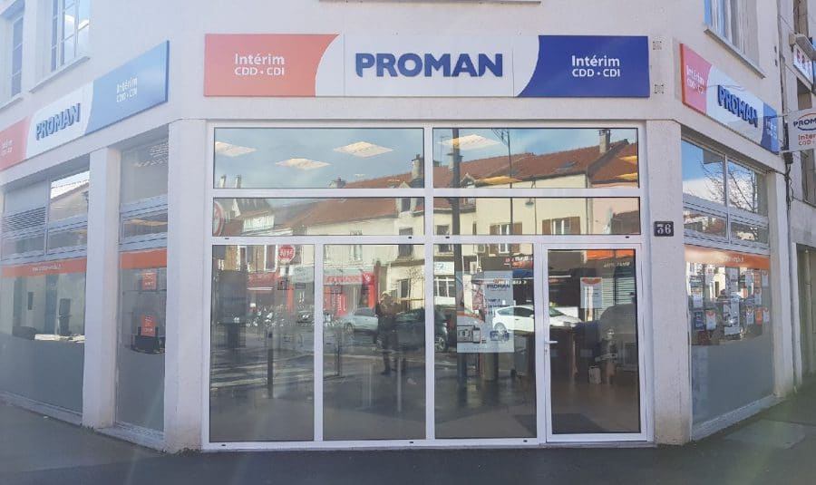 Proman-champigny-interim