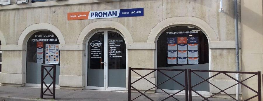 proman-interim-poissy