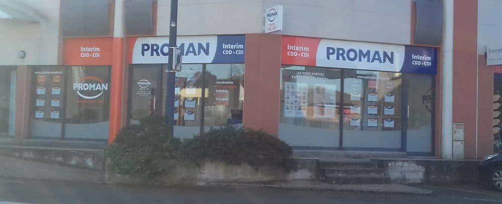 proman-mayenne-interim