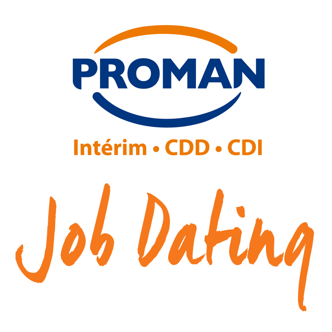 job dating proman