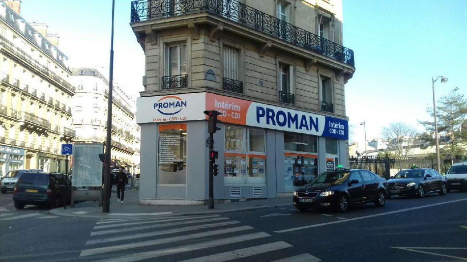 Saint Lazare Paris rome (1)